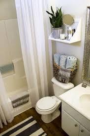 apartment bathrooms. Apartment Bathroom Decorating Ideas. Small Rental Ideas A Bathrooms H