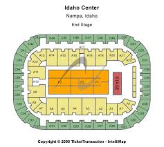 Seating Chart Ford Idaho Center Bradley Center Concert Seating Chart Seating Chart