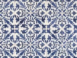 107 best Kitchen Walls Tile Texture images on Pinterest