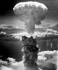 Atompilz englisch