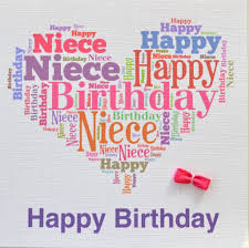 Happy Birthday Niece Quotes Funny Daily Motivational Quotes