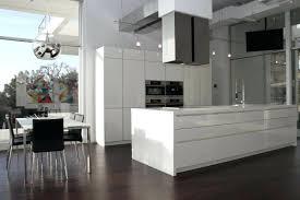 modern cottage kitchen design. English Kitchen Design Modern Cottage Designs