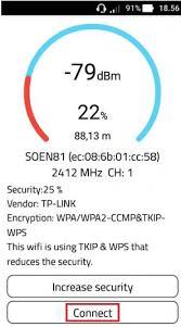 We did not find results for: 10 Cara Paling Mudah Hack Wifi Di Hp Android Ampuh Hingga Kini Techin Id
