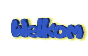 Afbeeldingsresultaat voor animated gif welkom