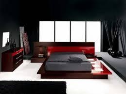black furniture decor. home interior and remodel beauteous black bedroom furniture decorating decor m