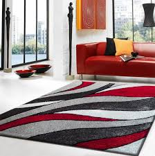 stylish furniture teal and grey area rug red gray rugs black green red and gray area rugs designs