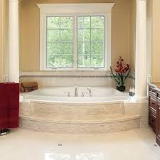 Bathroom Remodeling Virginia Beach Fascinating How Much Does Bathroom Remodeling Cost In Fort Worth TX