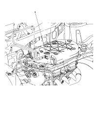 2005 chrysler pacifica solenoid vacuum harness diagram 00i87932