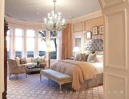 lovable chandelier room decor and chandelier for bedroom chandelier bedroom decor for height