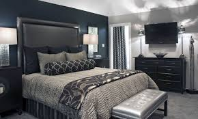 bedroom colors with black furniture. Fascinating Bedroom Wall Color With Dark Furniture Collection Colors Black Girl Ideas Fresh About Of Pictures C