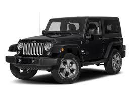 2018 jeep mpg. modren 2018 2018 jeep wrangler jk spec u0026 performance on jeep mpg