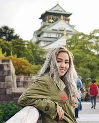 daftar travel blogger vlogger youtuber social media influencers endorser artis selebriti ngehits selebgram instagramable spot terkenal