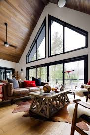 Modern Cottage Living Room 25 Best Ideas About Modern Cottage On Pinterest Modern Cottage