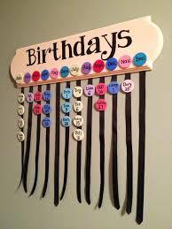 back in summer 2016 i made this diy birthday sign and published part 1 on the blog i was really good about taking pictures to doent the steps