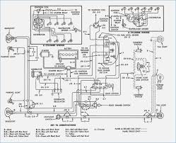 1953 ford wiring diagram along with 1969 ford f100 wiring diagram 1953 Ford Wiring Diagram PDF fine 1953 ford f100 windshield wiper wire diagram ensign rh fidelitypoint net