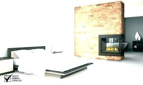 corner gas fireplace insert 2 sided wood burning fireplace insert corner gas contemporary corner gas fireplace