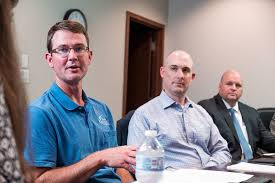 CEO Roundtable: Water Quality | Springfield Business Journal