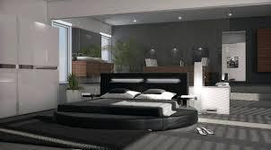 Bedroom Modern Bedroom Modern R Nongzico