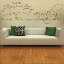 wall quotes 3c on spiritual wall art stickers with 67 best wall decals images on pinterest vinyls my house and
