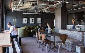 work office design. Wonderful Work Work U0026 Co Coworking Offices  Cape Town 2 With Office Design A