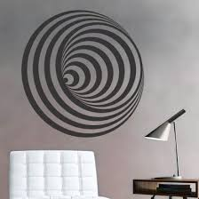 Small Picture 20 best for the wall images on Pinterest Wall stickers Wall