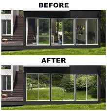 one way tint for home windows