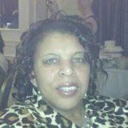 Sheena Mosley (sheena301) - Profile | Pinterest