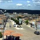 imagem de Porto da Folha Sergipe n-3