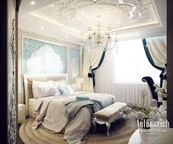 Modern Moroccan Interior Design Bedroom View Wheter. . Minimalist Modern