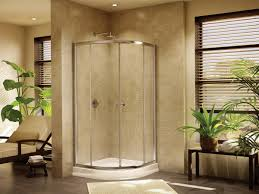 unique dreamline shower door parts bathrooms frameless tub and enclosures