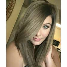 philippines ashley organic hair color 8 2 light matt
