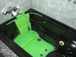 decoration bathroom charming heat sensitive tiles and fabulous color changing tile temperature glass