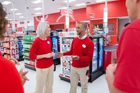 Target Corporation Hierarchy Chart Target Careers Store Leadership Job Openings Target Corporate