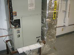lennox furnace filter. which way is the air going? lennox furnace filter