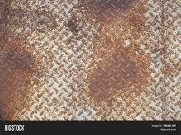 metal floor texture. Steel Plate Slip Old Metal Floor Sheet Rusty Texture Metallic Industry Background