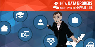 Data Broker Are You A Soccer Mom A Mobile Mixer Data Brokers Have You