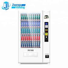 Umbrella Vending Machine Uk Mesmerizing Umbrella Vending Machine Umbrella Vending Machine Suppliers And