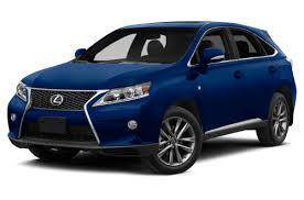 lexus rx 350 blue. 2013 lexus rx 350 rx blue