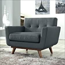 comfortable chairs for living room. Fine Room Stylish Chairs For Living Room Most Comfortable Chair  Impressing With Comfortable Chairs For Living Room O