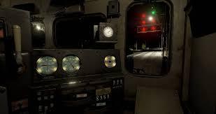 Train Sim World - CSX Heavy Haul pc-ის სურათის შედეგი