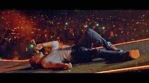 <b>Coldplay</b> - Fix You (<b>Live</b> In São Paulo) - YouTube