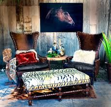Living Room Furniture Accessories Living Room Furnishings Accessories Interior Design For Living