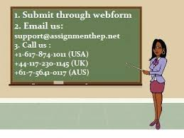 any time assignment help x assignment help asap assignment help different ways to submit your assignment