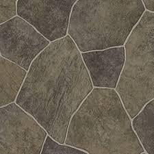 marble look vinyl sheet faux flooring linoleum tile luxury choose pattern ideas white filigree iron l