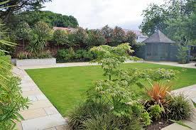 ayr garden scotland no 2