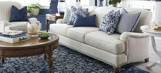 furniture mesmerizing best quality sofas who makes the stylish brands top inside 8 high sofa highest
