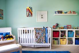 baby nursery boys. Super Hero Boy Nursery - Project Baby Boys C