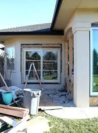 cool sliding door installation cost egress window installation sliding door installation cost doors cost doors