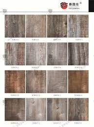 image of yayuanshi pvc vinyl flooring spc flooring luxury vinyl tiles planks