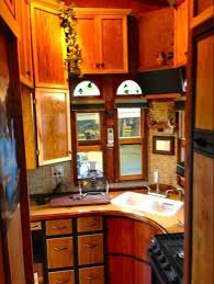 Small Picture 614 best Tiny House Dreaming images on Pinterest Tiny living